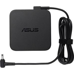 ASUS 90XB00CN-MPW010 90W NB Square Adapter N90W-03