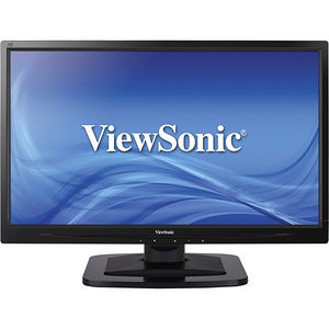"ViewSonic VA2249S 21.5"" LED LCD Monitor - 16:9 - 5 ms"