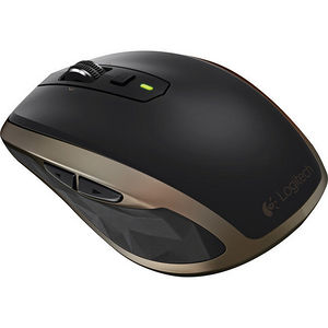 Logitech 910-004373 MX Anywhere 2 Mouse
