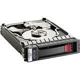 "HP 516814-B21 300 GB 3.5"" Internal Hard Drive"
