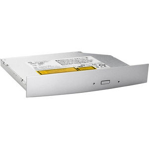 HP N3S10AT DVD-Writer