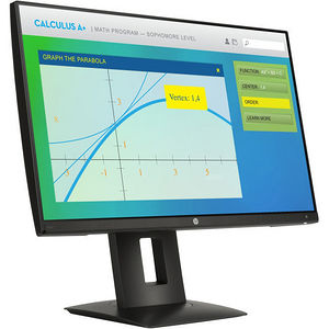 """HP M2J79A4#ABA Business Z23n 23"""" LED LCD Monitor - 16:9 - 7 ms"""