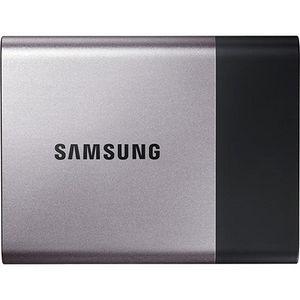 Samsung MU-PT500B/AM T3 500 GB External Solid State Drive