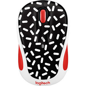 Logitech 910-004753 Play Collection M325c Mouse | Exxact