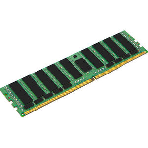 Kingston KVR24L17Q4/32I ValueRAM 32GB DDR4 SDRAM Memory Module