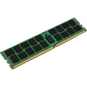 Kingston KVR24R17S4/16I ValueRAM 16GB DDR4 SDRAM Memory Module