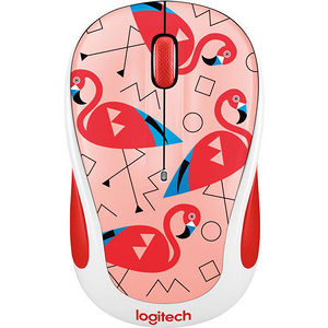Logitech 910-004678 Play Collection M325c Mouse