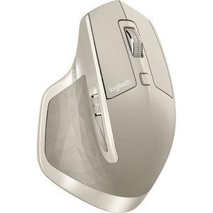 Logitech 910-004956 MX Master Wireless Mouse