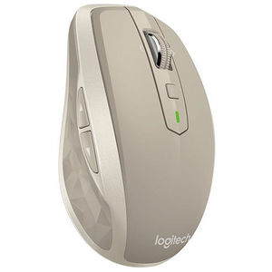 Logitech 910-004968 MX Anywhere 2 Wireless Mobile Mouse