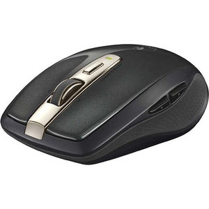 Logitech 910-003040 Anywhere Wireless Mouse MX