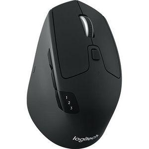 Logitech 910-004790 M720 Triathlon Multi-device Wireless Mouse