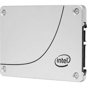 """Intel SSDSC2BB800G701 DC S3520 800 GB Solid State Drive - SATA - 2.5"""" Drive - Internal"""