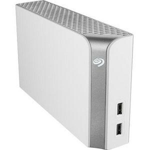 Seagate STEM4000400 Backup Plus Hub 4 TB External Hard Drive