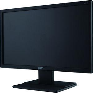 "Acer UM.IV6AA.C01 V206HQL 19.5"" LED LCD Monitor - 16:9 - 8ms - Free 3 year Warranty"