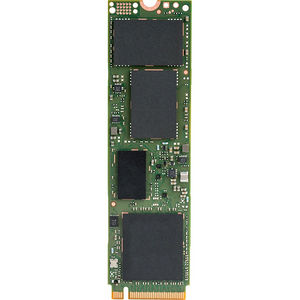 Intel SSDPEKKA512G701 DC P3100 512 GB Solid State Drive - PCI Express 3.0 x4 - Internal - M.2 2280