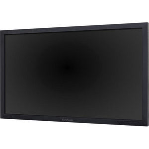 "ViewSonic VG2249_H2 22"" LED LCD Monitor - 16:9 - 5 ms"
