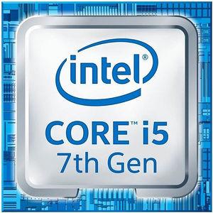 Intel CM8067702868012 Core i5-7500 Quad-core (4 Core) 3.40 GHz Processor - LGA-1151 OEM Pack