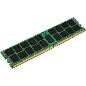Kingston KCP3L16RD4/16 16GB DDR3L SDRAM Memory Module