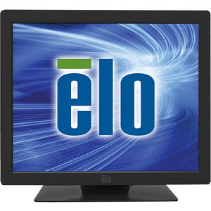"Elo E000168 1929LM 19"" LCD Touchscreen Monitor - 5:4 - 15 ms"
