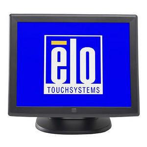 Elo E700813 1000 Series 1515L Touch Screen Monitor