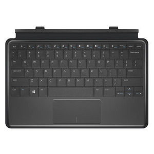 Dell 332-2366 Slim Tablet Keyboard