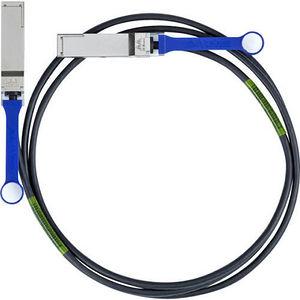 Mellanox MC2207128-003 10 ft Network Cable