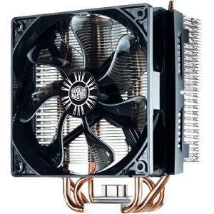Cooler Master RR-T4-18PK-R1 Hyper T4 Cooling Fan/Heatsink