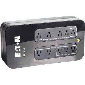 Eaton 3S550 3S 550VA/330W UPS