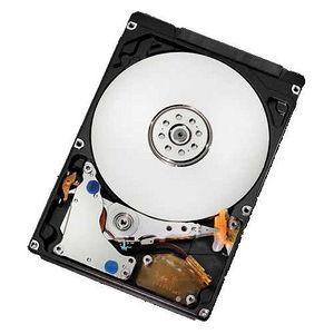 HGST 0S03563 Travelstar 2.5-Inch 1TB Internal Hard Drive Kit