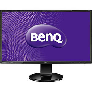 "BenQ GW2760HS 27"" LED LCD Monitor - 16:9 - 4 ms"