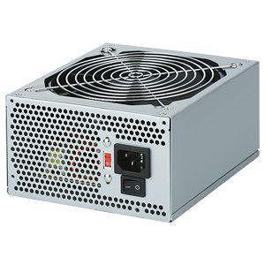 Coolmax 14629 V-600 ATX12V 600W Power Supply