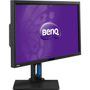 """BenQ BL2711U 27"""" LED LCD Monitor - 16:9 - 4 ms"""