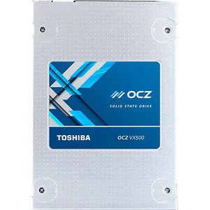 Toshiba VX500-25SAT3-1T 1024GB OCZ VX500 2.5 SATA 6G