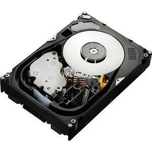 """HGST HUS156030VLS600 Ultrastar 15K600 300 GB 3.5"""" Internal Hard Drive"""
