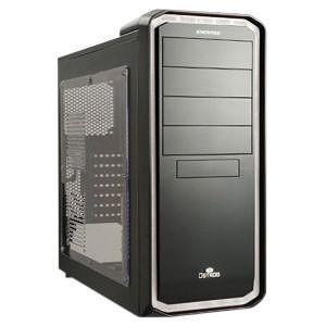 Enermax ECA3253-BW Ostrog Computer Case