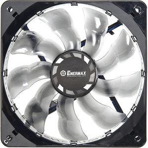 Enermax UCTB14B T.B.Silence Cooling Fan