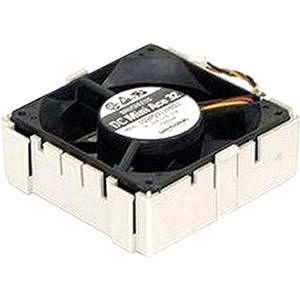Supermicro SNK-P0048PS Heatsink