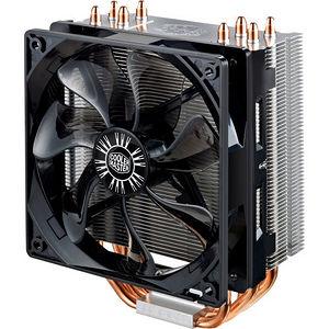 Cooler Master RR-212E-20PK-R2 Hyper 212 EVO Cooling Fan/Heatsink