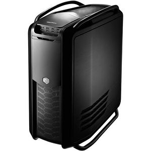 Cooler Master RC-1200-KKN1 Cosmos II System Cabinet