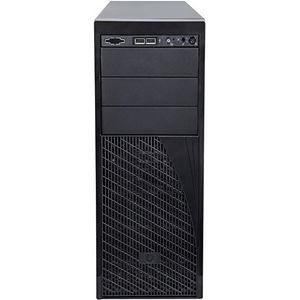 Intel P4304XXSHCN Server Chassis