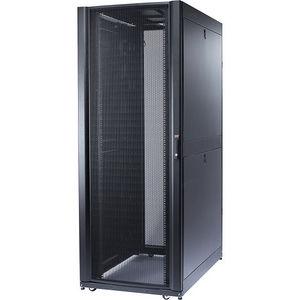 APC AR3355 NetShelter SX Enclosure Rack Cabinet