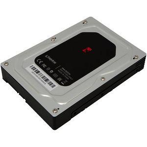 Kingston SNA-DC2/35 Drive Bay Adapter Internal