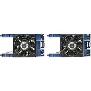 HP 725878-B21 ML350 Gen9 Redundant Fan Kit