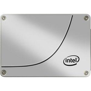 """Intel SSDSC2BX480G401 DC S3610 480 GB Solid State Drive - SATA (SATA/600) - 2.5"""" Drive - Internal"""