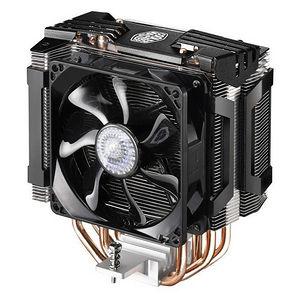 Cooler Master RR-HD92-28PK-R1 Hyper D92 Cooling Fan/Heatsink