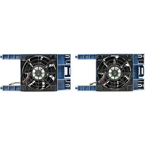 HP 784580-B21 ML110 GEN9 PCI Fan And Baffle Kit