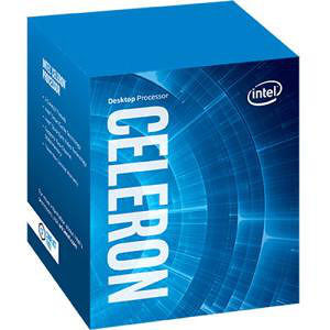 Intel BX80677G3950 Celeron G3950 Dual-core (2 Core) 3 GHz Processor - LGA-1151
