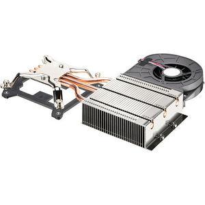 Intel BXHTS1155LP HTS1155LP Cooling Fan/Heatsink