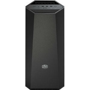 Cooler Master MCZ-005M-KWN00 MasterCase 5 Computer Case