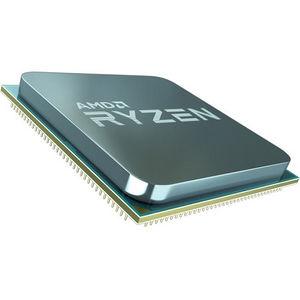 AMD YD180XBCAEWOF Ryzen 7 1800X Octa-core (8 Core) 3.60 GHz Processor - Socket AM4 Retail Pack